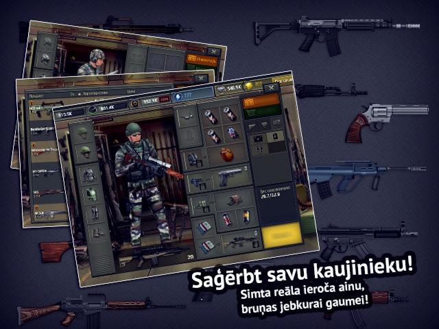 gameImage