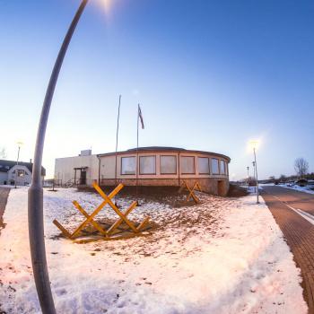 Latgales mākslas un amatniecības centrs