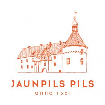 Jaunpils pils