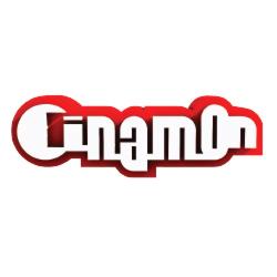 Cinamon