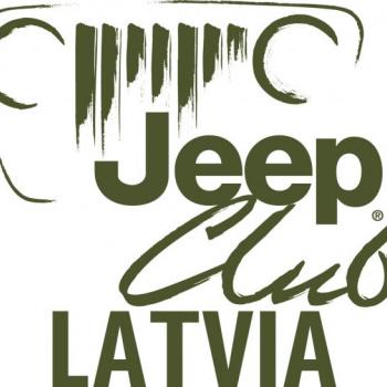 Jeep Club