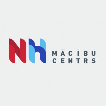 NH mācību centrs