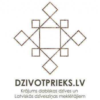 www.DZIVOTPRIEKS.lv