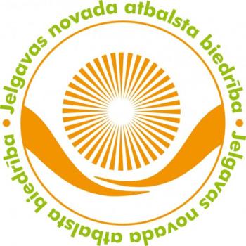 Jelgavas novada atbalsta biedrība