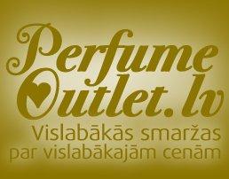 PerfumeOutlet.lv