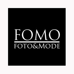 FoMo.lv Modeles Fotogrāfi Stilisti Aģentūras