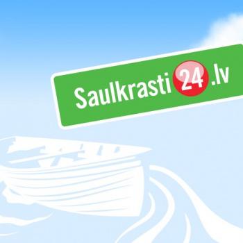 Saulkrasti24.lv