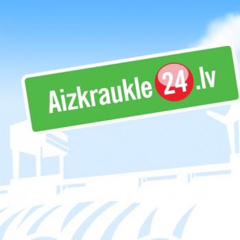 Aizkraukle24.lv