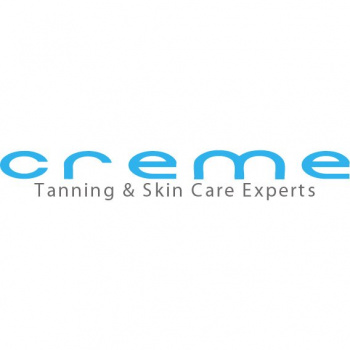 Creme.lv Tanning & Skin Care Experts