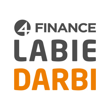 4finance fonds Labie Darbi