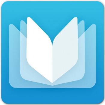 Bookstores.app - grāmatas angļu valodā