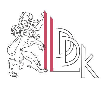 LDDK Biznesa resursu centrs
