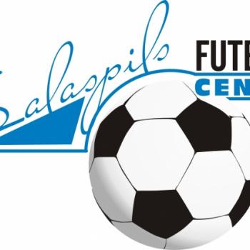 Salaspils, Stopiņu, Ikšķiles FC