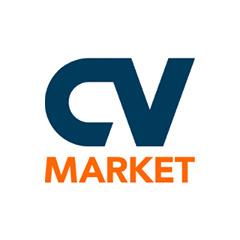CV Market