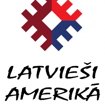 Latvieši Amerikā