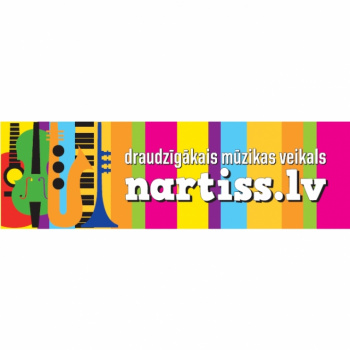 NartissLV