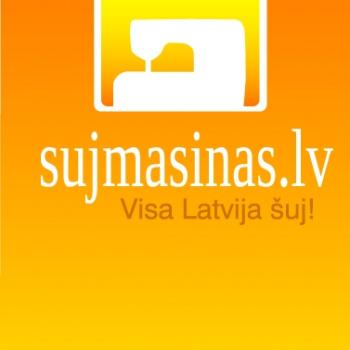sujmasinas.lv