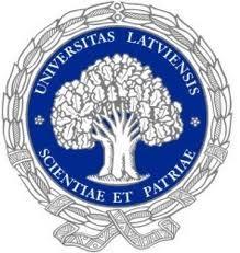 Franču filoloģijas BSP un MSP