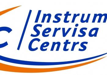 Instrumentu Servisa Centrs