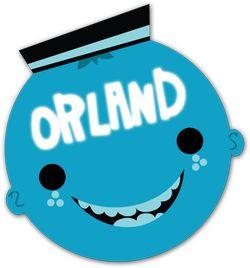 Orland Outlets - pērc ar smaidu! :)