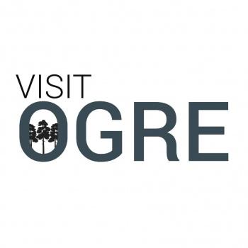 Ogres novada Tūrisma informācijas centrs