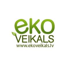 EkoVeikals