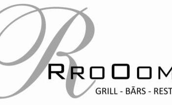 RRoooMM Grill-Bārs-Restorāns