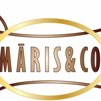 Māris&Co