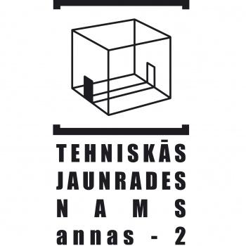 """TJN """"Annas 2"""""""