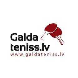 Galdateniss.lv (Galda teniss)