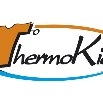 ThermoKid
