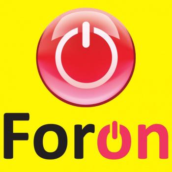 Foron