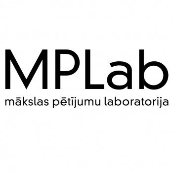 MPLab