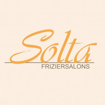 SOLTA Friziersalons