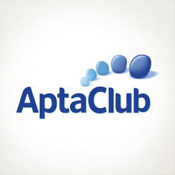 AptaClub vecāku klubs