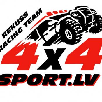 4x4sport.lv