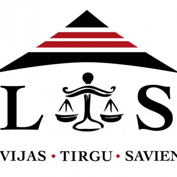 Latvijas Tirgu savienība