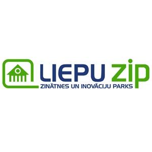 LiepU ZIP