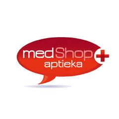 MedShop