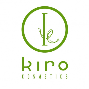 KIRO COSMETICS Latvia