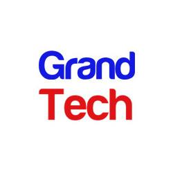 Grand Tech SIA
