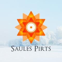 Saules Pirts