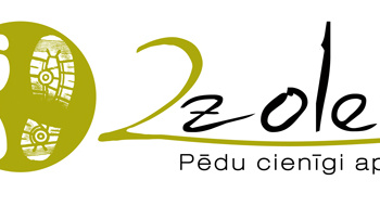 www.2zoles.com