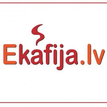 E-Kafija