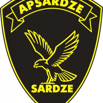 """SIA """"Sardze"""""""