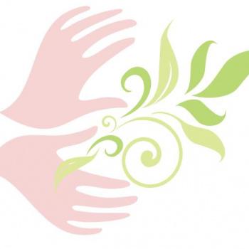 Augu un masāžu terapija (Saules Augi)