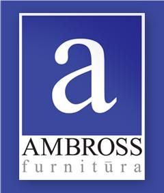 AMBROSS