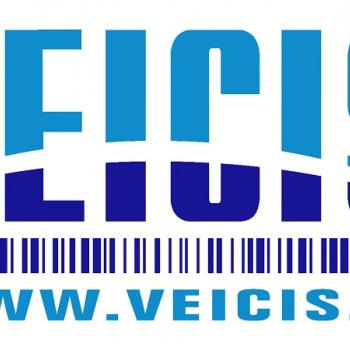 www.veicis.lv