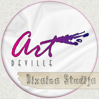 ArtDeville - Dizaina studija