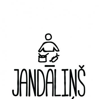 """Studija """"Jandāliņš"""""""